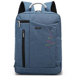waterproof nylon business backpack