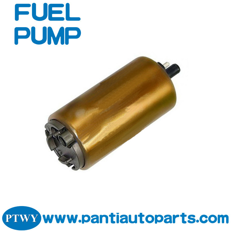 Best price fuel Pump 25116144 for cars
