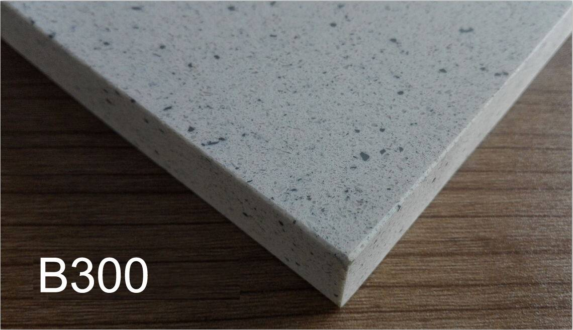 guolian plantium quartz slab, quartz stone slabs, largestest size quartz slab for dinning table, kit