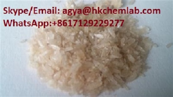BMK 3-oxo-2-Phenylbutanamide Bmk Glycidate , Pmk Whole Saler