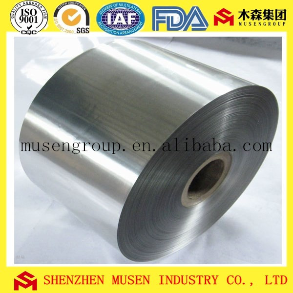 3003 3xxx china Aluminum Plate/ Aluminum Coil good corrosion resistance