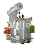 Transformer Furnace Transformer with Oltc (HCSSPZ)