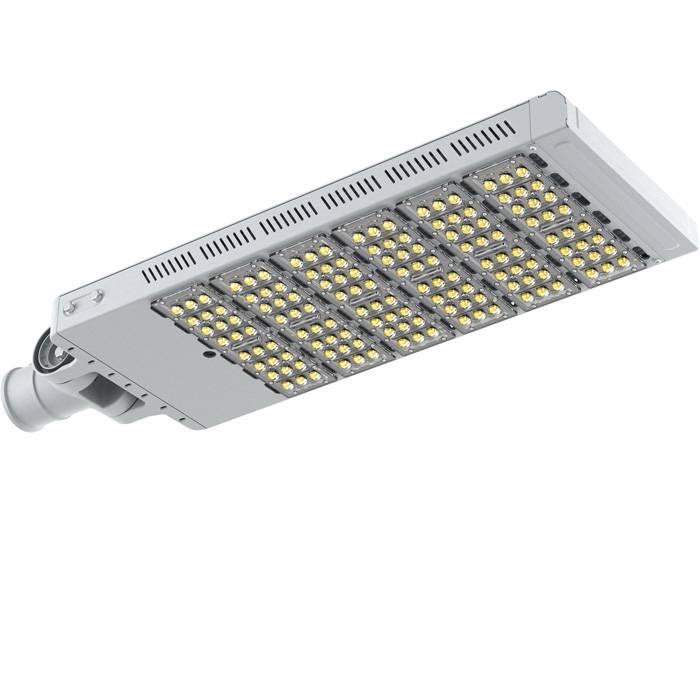 Led street Light-HNS-LD-180W