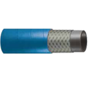 1 inch ONE LAYER WIRE BRAID,TEXTILE COVERED HYDRAULIC HOSE