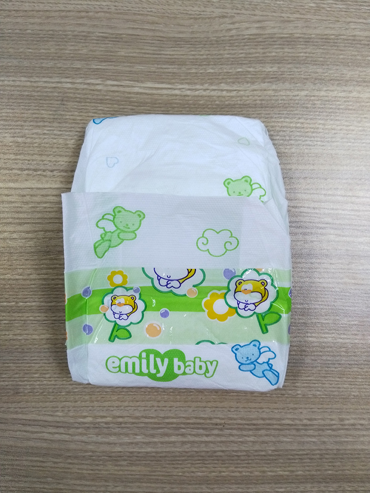 Buying In Bulk Wholesale Nice Baby Diaper Disposable Adult Baby Diapers