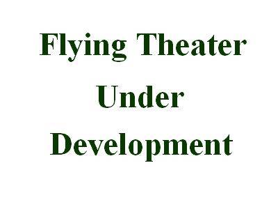 Flying Theater