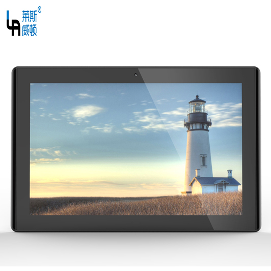 LASVD 10.1 inch Android Tablet Capacitive touch screen All in one PC Kiosk