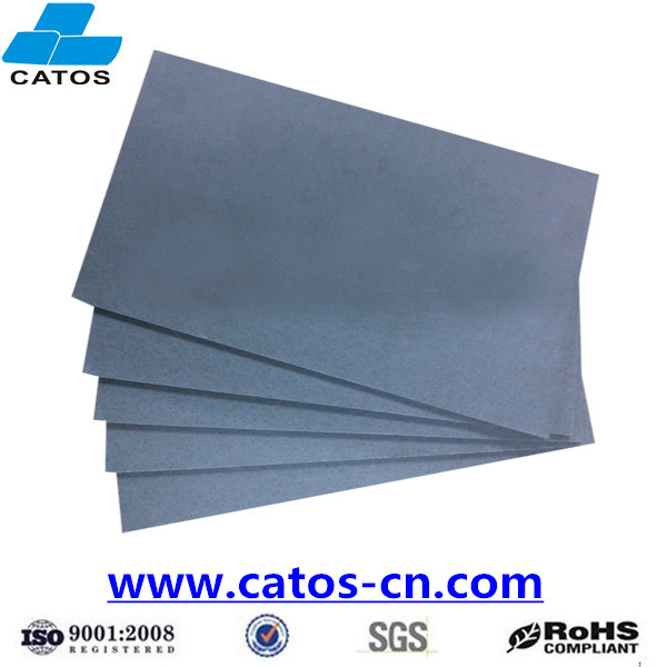 Alternative ESD Durostone material/glass epoxy sheet for wave solder pallet