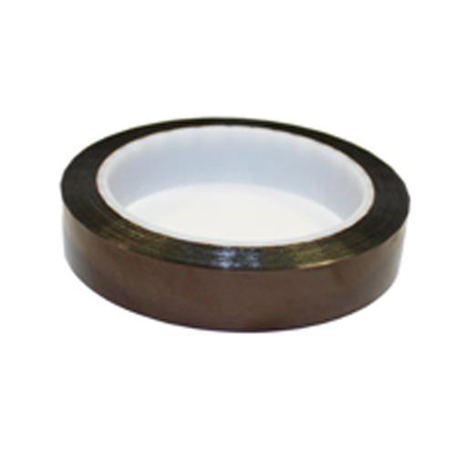 High temperature esd kapton tape 19mm x 33m