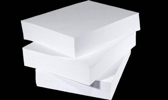 Grade a office paper Multi-purpose a4 white office copy paper