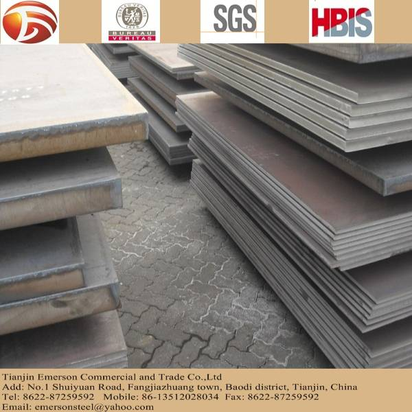 mild steel plate price, price mild steel plate and mild steel plate large on stock for construction