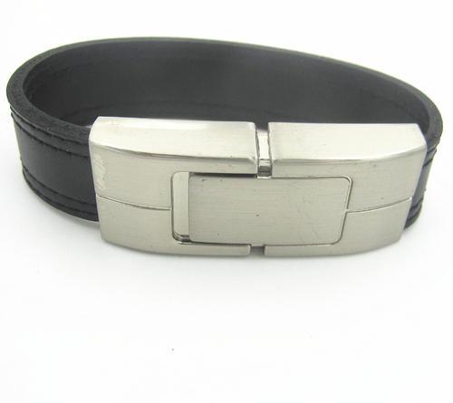 wristband promotional usb flash drive custom gifts bible