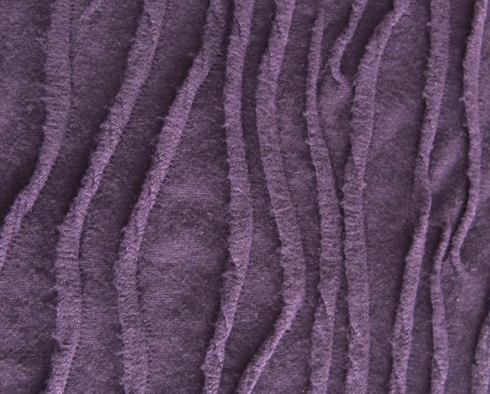 SHKDPR0033 knit jacquard
