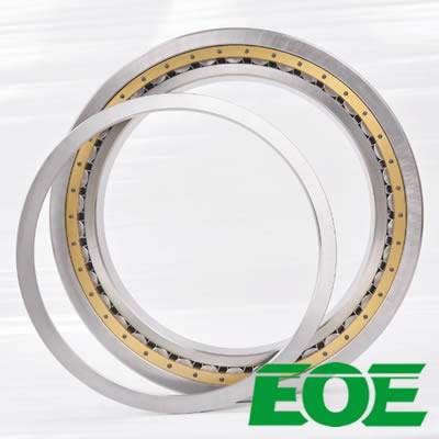 10643-RT EOE Oil field equipment bearing