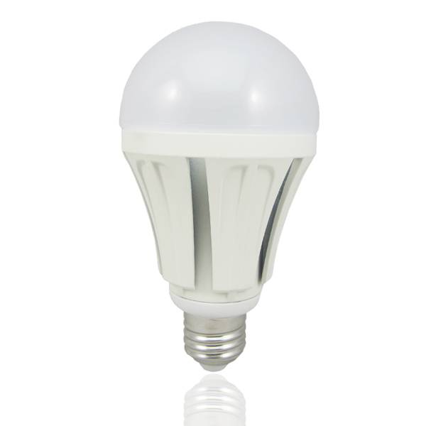 led downlight globe E27 E27 led lighting bulbs