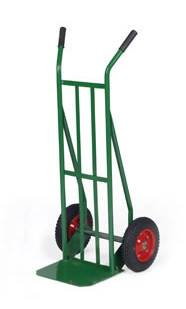 HT1805 Best-selling Good quality Hand Truck