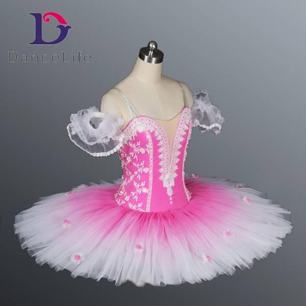 AP091 Professional ballet tutus