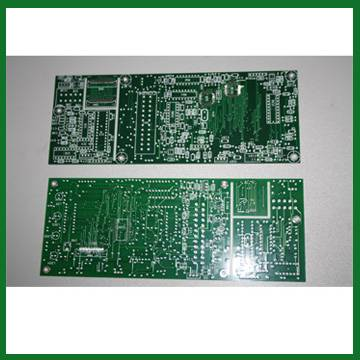 special use pcb board printing machine