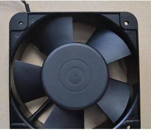 150x150x51mm 15051 150MM 15CM 110V 230V C Fan