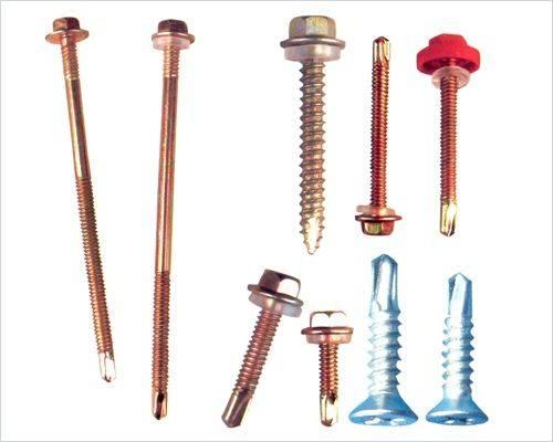 drlling screws/tapping screws