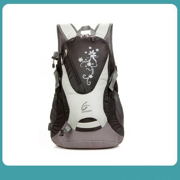 waterproof camping backpack,durable hiking backpack,hiking bag