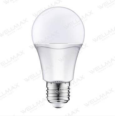 5W/7W/9W/12W - LED Bulb