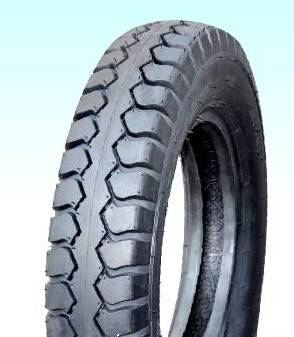 cheap price wholesale CHINA factory manufacturer rubber motorcycle tyre/tricycle tire