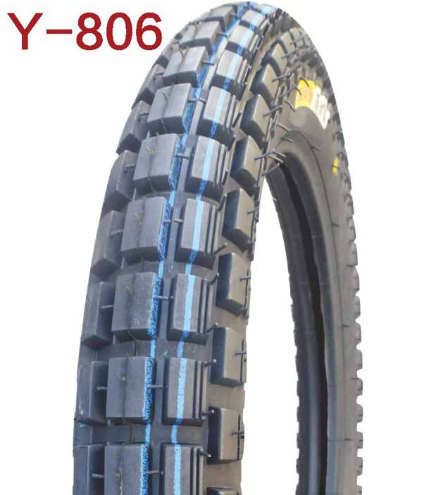 tyre motorcycle price