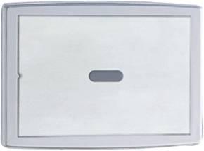 Self-powered auto toilet flush valve(XS-206)