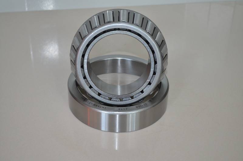 DEEP GROOVE BALL BEARINGS32315