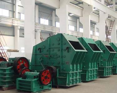 China Wood Pellet Line, Wood Pellet Mill, Wood Pellet Stove, Rotary Drum Dryer, Biomass Briquette Pr