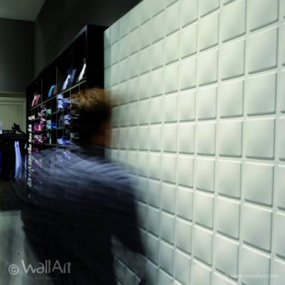 Interior decoration, 3D Wallpaper, 3D Wallpanels, 3D Wallboard, 3D Wall Panels, 3D Wall Panel