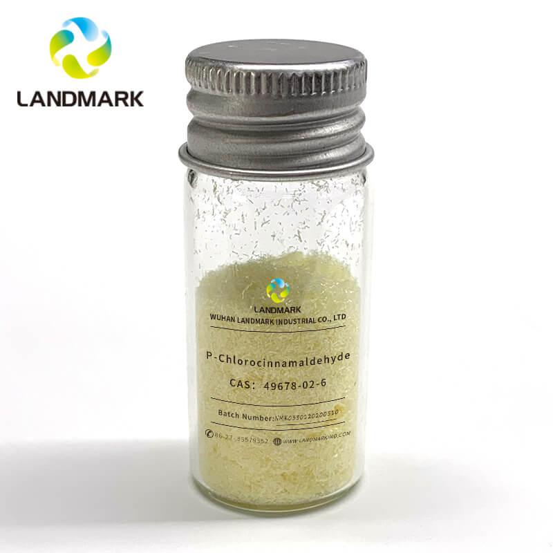 cas:7560-44-3 high quality Methyl 4-chlorocinnamate