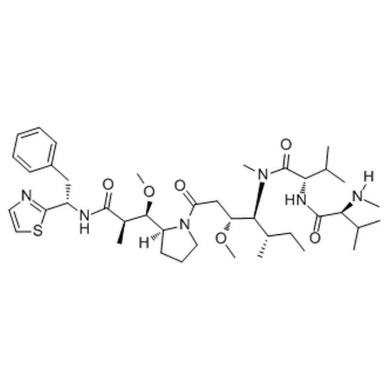 ADCs MMAD antibody drug conjugates for research CAS:203849-91-6