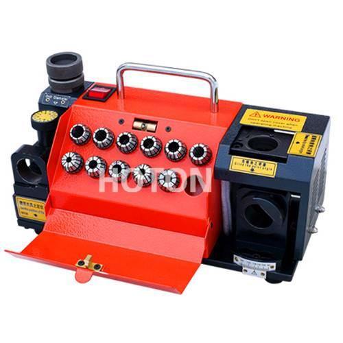 Tools Grinding Machine/Grinding Machine/Drill Bit Grindinng