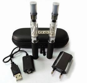 Sell electronic cigafrette Ecigarette EGO-CE4 (650mAh)