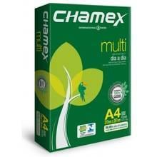 Chamex copy paper