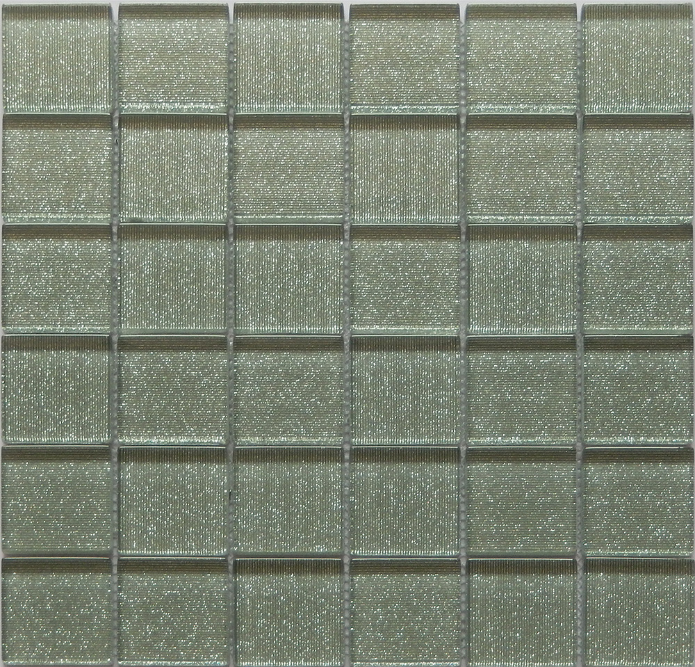 mosaic(marble creamic glass stainless )