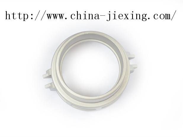 die casting joint parts