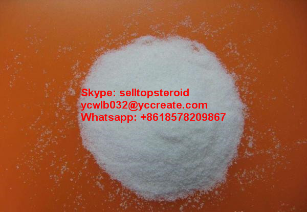 Lidocaine HCLPharmaceutical Raw Materials 99.5% Pure Factory Direct Lidocaine HCl/Hydrochloride