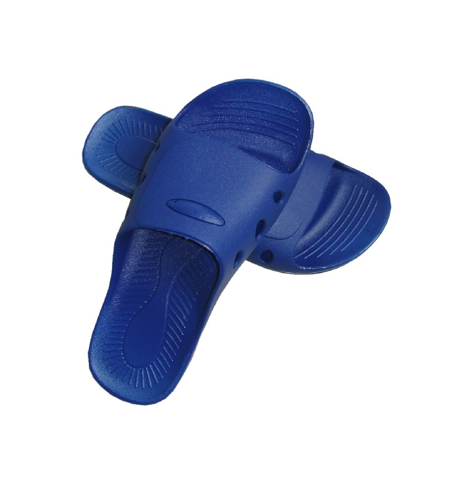 ESD SPU Foaming shoes