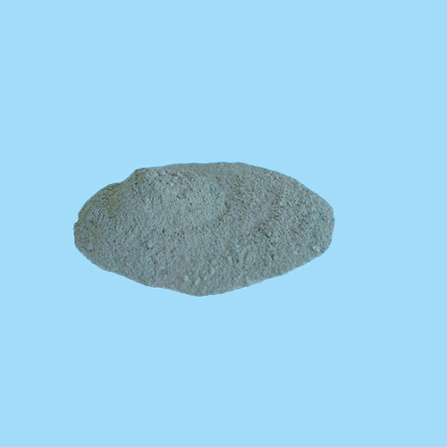 Electric Furnace Gunning Mix Refractory Castable-