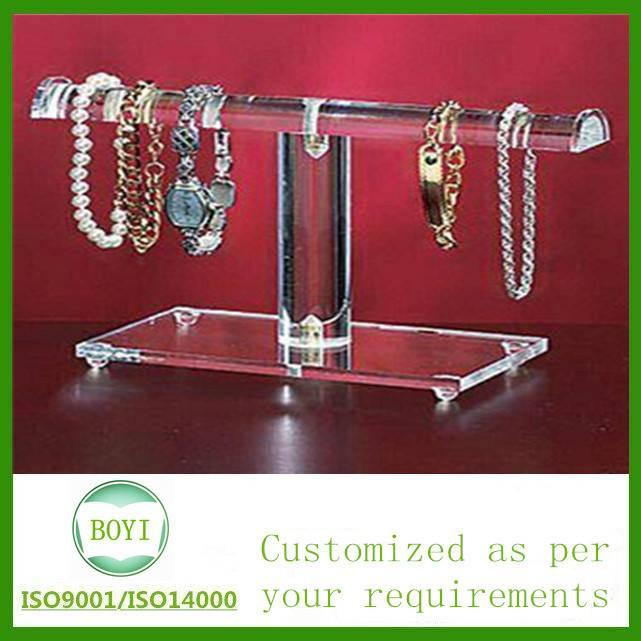jewelry display stand