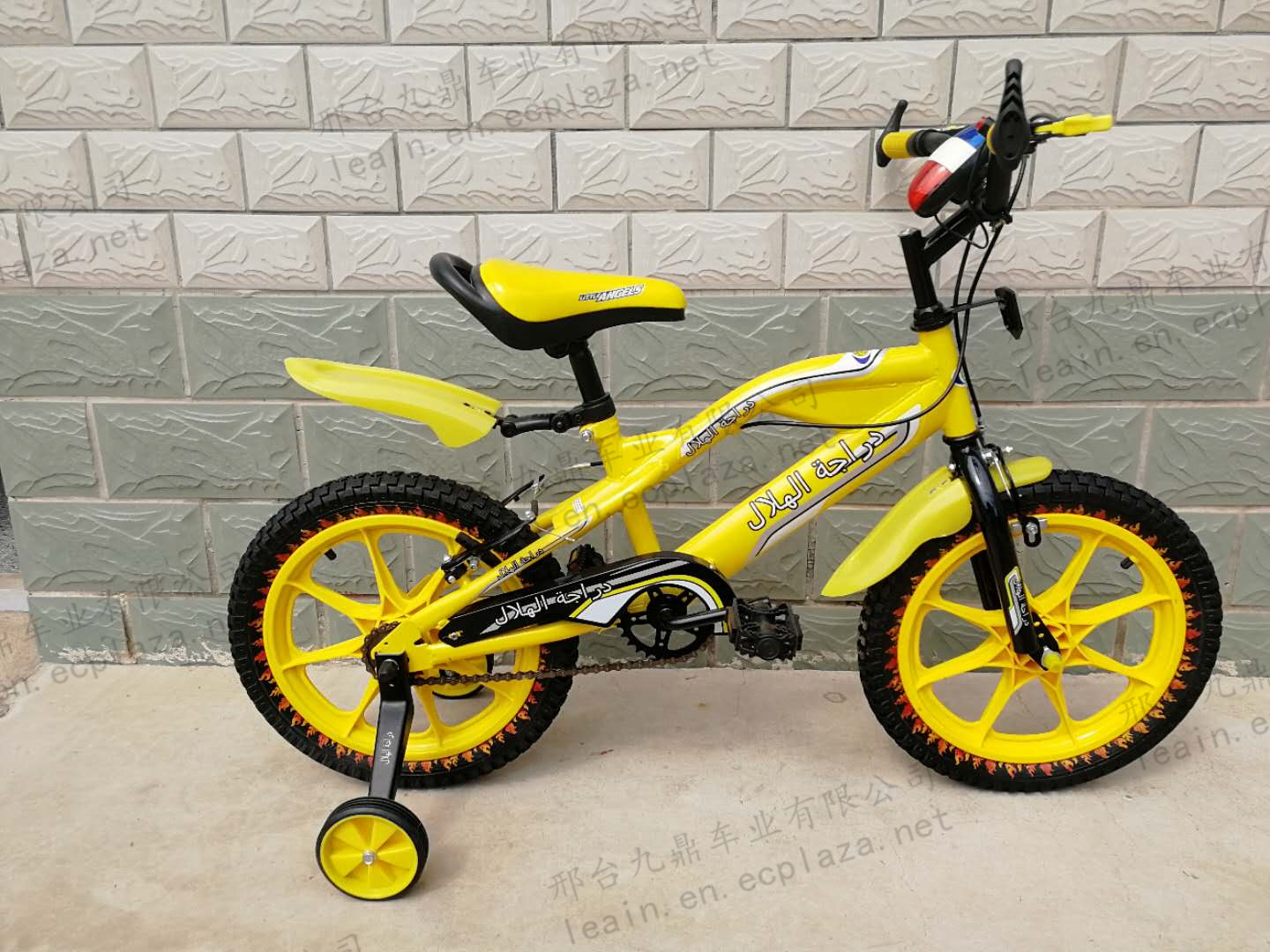 3-12 years kids bike,high quality hot sale,new design,children bike