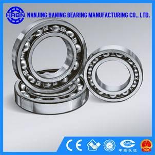 HRBN 623-Z deep groove ball bearing