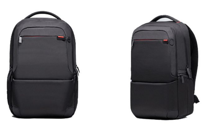 Laptop Backpack Anti-theft Water Resistant School College Bag Travel Backpack Business Daypack