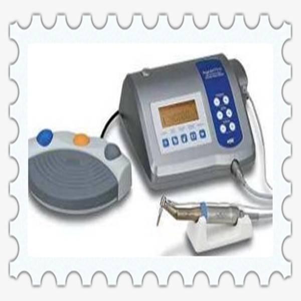 2013 Hot Sale Dental Implant Motor NSK with  CE