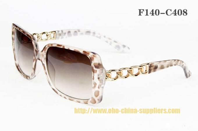 oho-china-suppliers discount sunglasses30