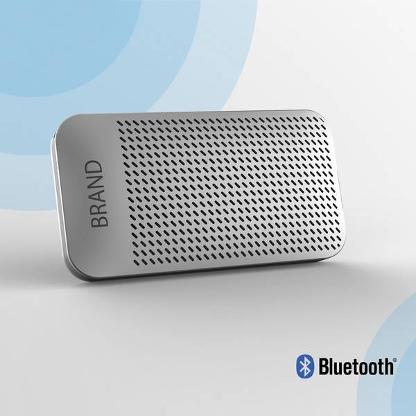 new arrival 2in1 Bluetooth Speaker with mobile charger