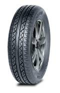 Light Commercial Truck Tyres LTR 650R16 700R16